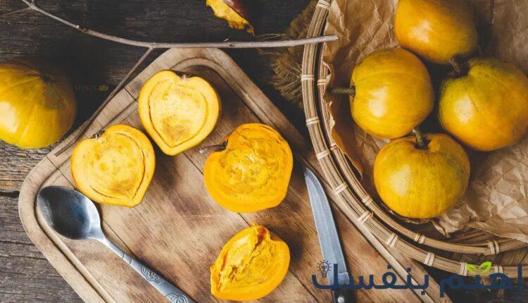 فاكهة لوكوما