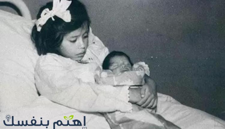 اغرب من الخيال : اصغر فتاة حامل في التاريخ