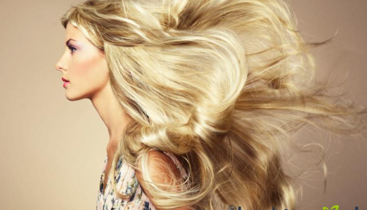 تعتبر البروتينات مهمة جدا لصحة الشعر وقوته ولمعانه