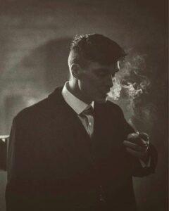 صور توماس شيلبى