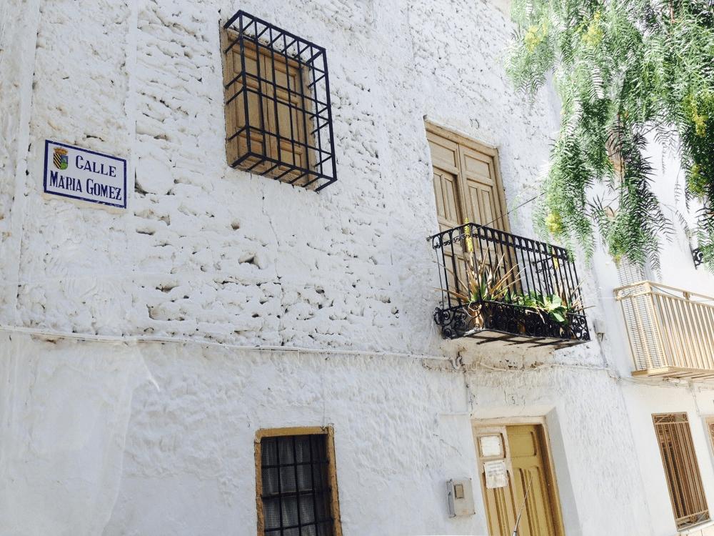 منزل وجوه بيلميز